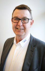 Leif Klindt Andersen