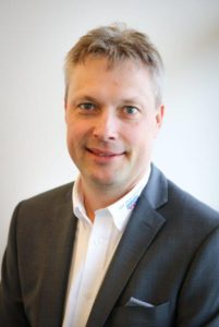 Brian Westergaard