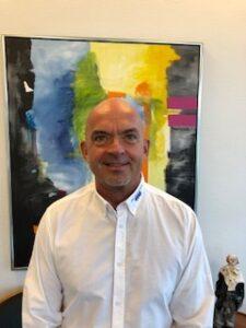 Steffen Schroll